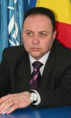 CJ Braşov trebuie să plătească aproape un milion de euro Bisericii Evanghelice CA