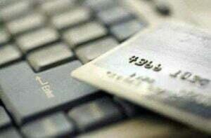plata-taxelor-si-impozitelor-cu-cardul-pe-internet