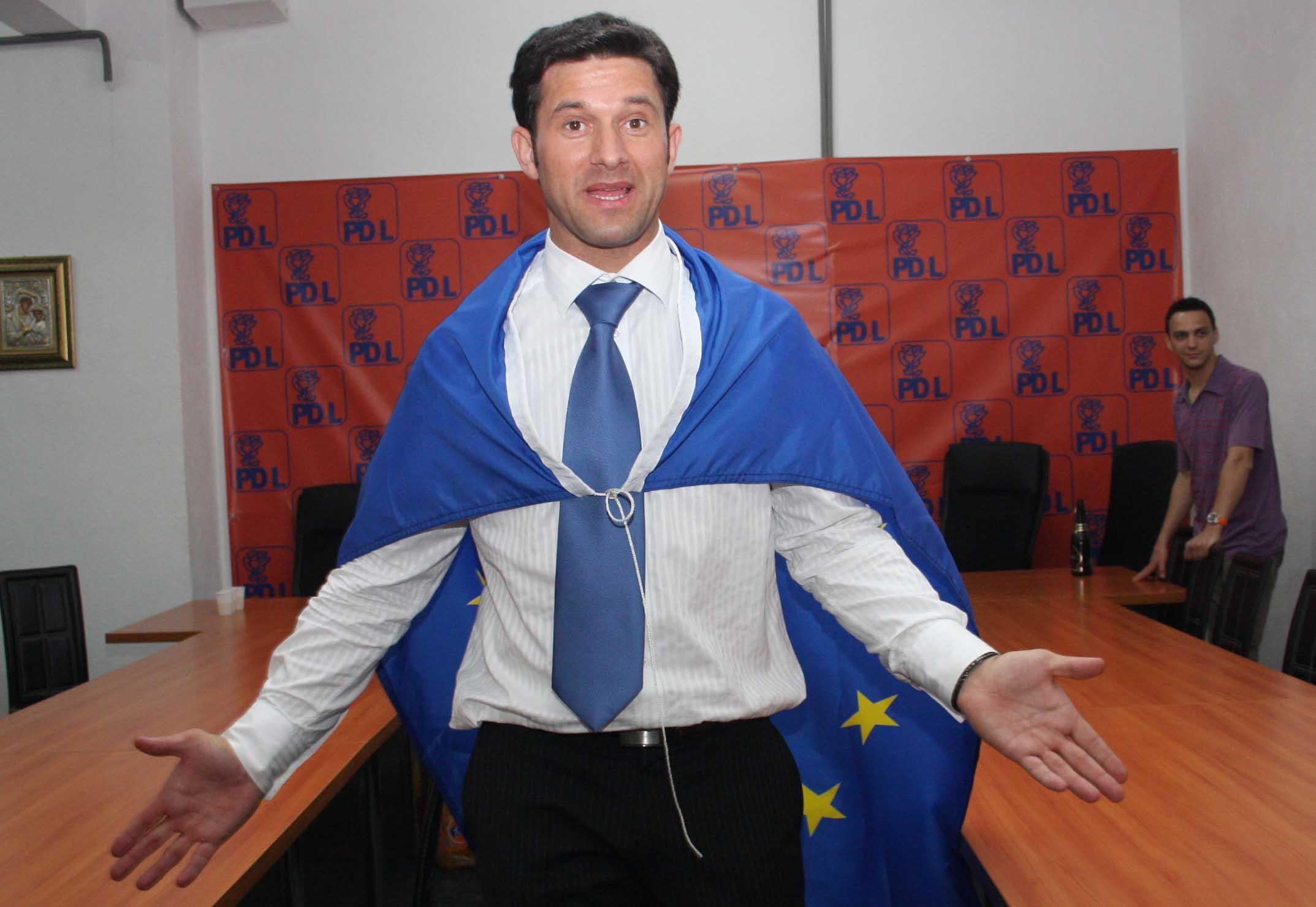 Uniunea Europeană mizează pe IMM-uri