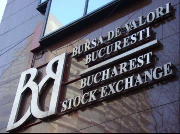 Transilvania Leasing IFN Braşov se va lista pe sistemul alternativ al BVB