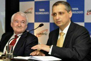 După ce au încercat să preia Tractorul SA, indienii de la Tata Motors au ajuns, în sfârşit, la Braşov pe filiera americană
