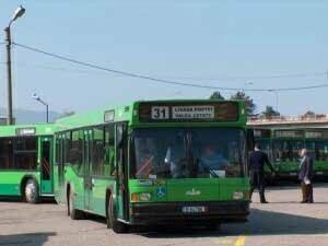O firmă din Cluj continuă să pună beţe în roate proiectului de modernizare a transportului public din Braşov
