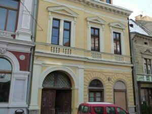 Cinci hoteluri și pensiuni din Brașov sunt scoase la vânzare
