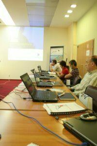 17% din IMM-urile braşovene sunt prezente online