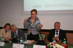 Grapini, la Braşov: Impozitul forfetar – de la 1 octombrie