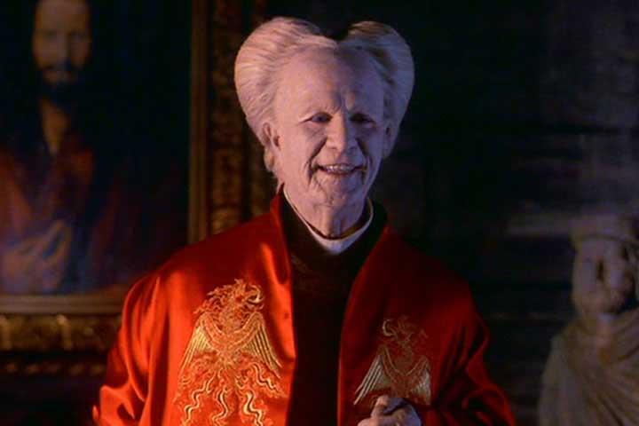 AIESEC vrea să arate studenţilor că există o Românie şi dincolo de Dracula