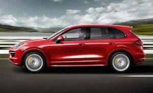 Preh România – al treilea furnizor braşovean pentru Porsche Macan