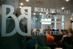 1% din Gastroserv Braşov s-a vândut cu peste 68.000 de euro