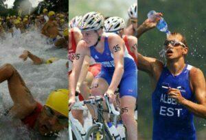 Prima ediţie a concursului de triathlon metropolitan – în weekend, la Braşov