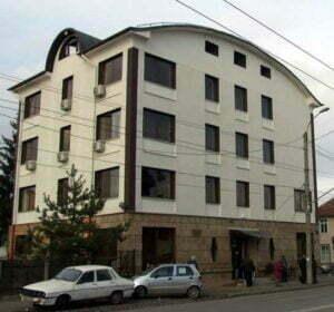 Casa de Pensii Braşov are disponibile 122 de bilete de tratament
