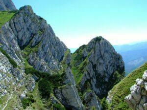 După conferinţa din Poiana Braşov, România vrea să exporte conceptul de ecoturism în toată Europa