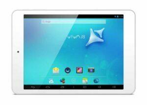 Visual Fan a lansat prima tabletă Allview cu procesor Intel
