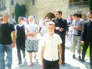 ANAT vrea ca preoţii şi profesorii care organizează excursii să aibă licenţe de turism