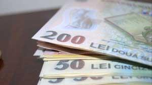 Braşovenii rambursează mai greu creditele în lei decât pe cele în valută