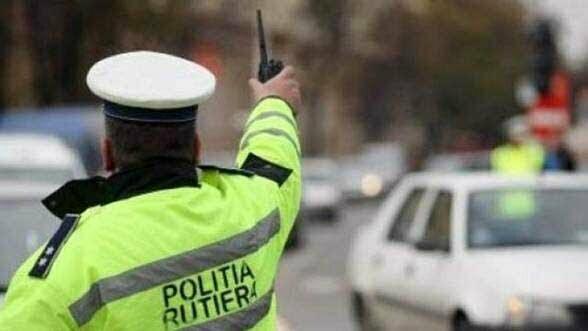 Din martie, se schimbă regulile şi sensurile de circulaţie pe mai multe străzi din Braşov