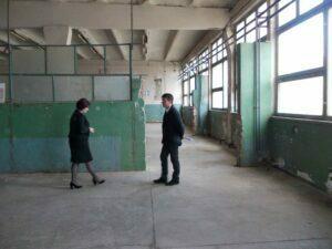 Ateliere Scoala Profesionala Kronstadt (18)