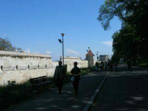 La pas prin Brasov Aristotel Cancescu (24)