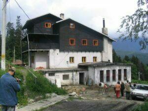 Investiţie de 27 de milioane de lei în vechile tabere şcolare ale Braşovului. Vezi aici când ar putea începe lucrările