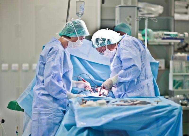 Spitalul Județean sistează forțat efectuarea de operații, fiindcă unitatea a rămas fără… anestezice