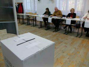 În ce localităţi din Braşov se face turism, dacă este să ne luăm după datele de pe listele suplimentare de la alegerile prezidenţiale