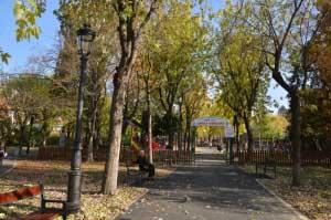 iluminat parc_foto andrei paul_primaria brasov07
