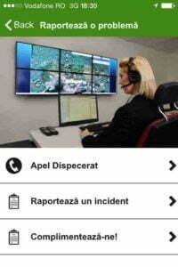 Aplicatie smart phone Primaria Brasov (1)