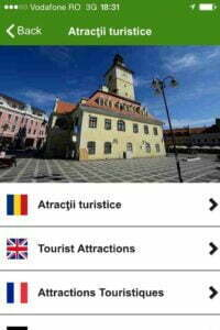 Aplicatie smart phone Primaria Brasov (4)