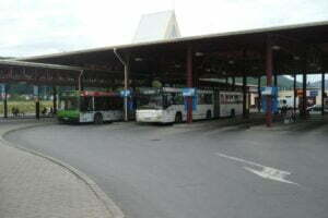 Autobuze-RAT-Brasov
