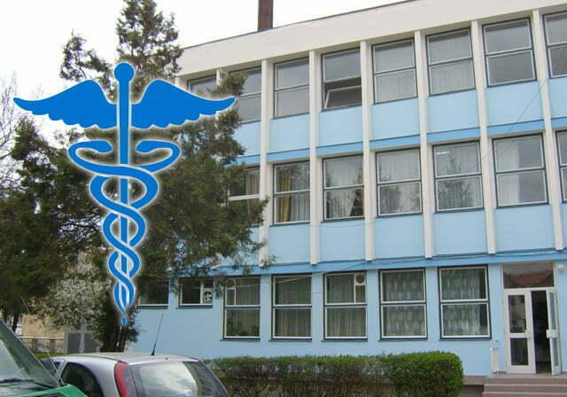 Investiție de 2,8 milioane de lei în singurul spital din zona Rupea. Urmează înființarea unei stații SMURD