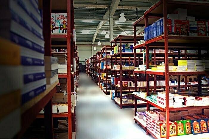 Vânzări record la Libris.ro: 15.000 de cărți vândute în 18 ore. Trei din patru achiziții au fost realizate de femei