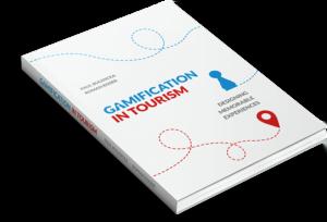 Un brașovean a scris o carte despre implementarea conceptelor din spatele jocurilor în turism