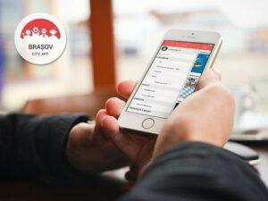 Brasov-City-App-2