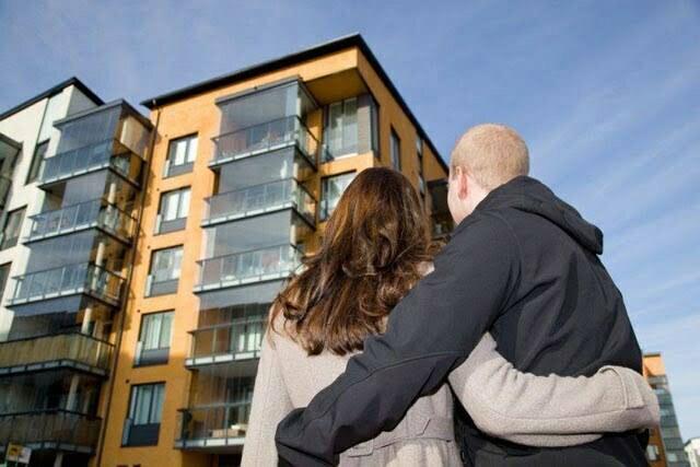 RAPORT BNR: Câți ani trebuie să lucrezi ca să îți cumperi o locuință, fără să apelezi la un credit bancar