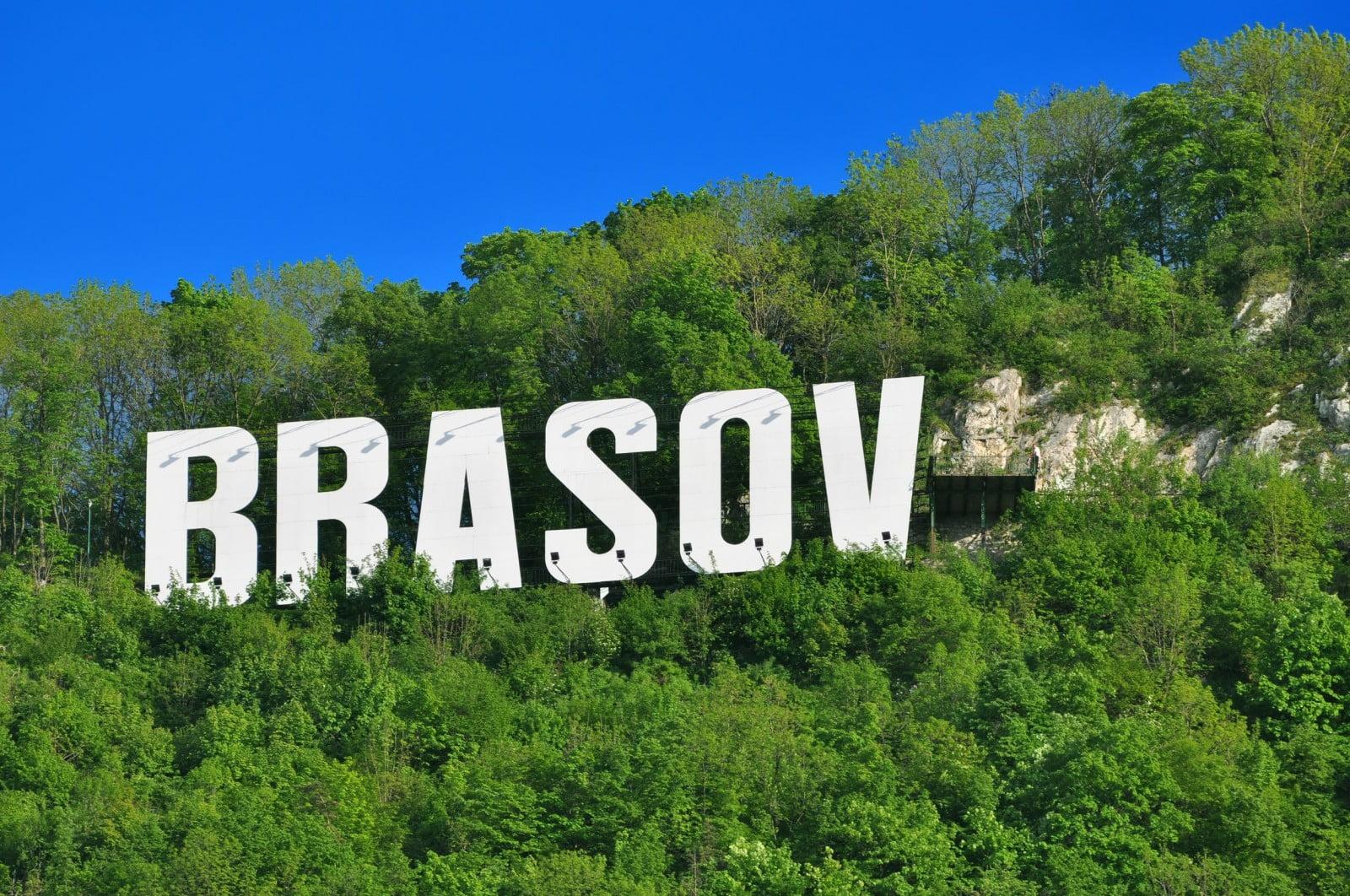 5 persoane cu Covid are, astăzi, în evidențe, județul Brașov