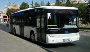 autobuz 31 rat brasov