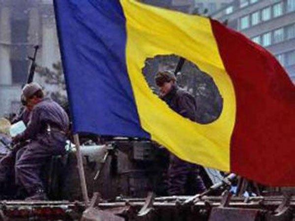 Cei 330 de falși revoluționari din Brașov au produs un prejudiciu de peste 14,66 milioane de lei