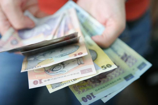 Imagini pentru salariul mediu