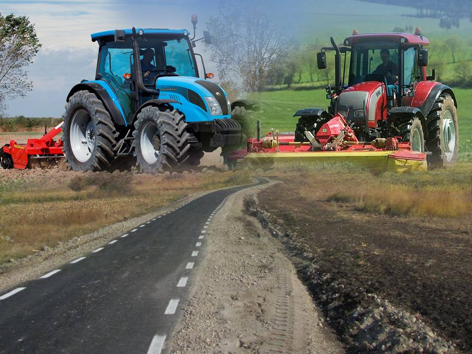 Agricultorii din Italia îi vor înapoi pe români la muncă. Exportam peste 100.000 de sezonieri