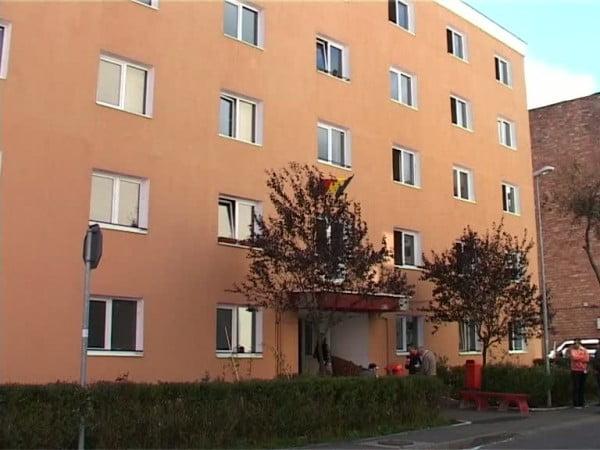 Un nou bloc de locuințe sociale ar putea fi amenajat la Brașov, în cel mai fericit caz, în 2018