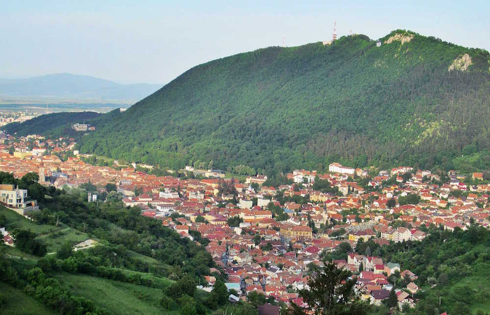 Brasov-Main-Photo