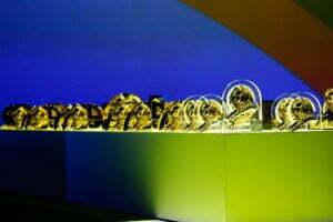 Jazz communication câștigă al doilea gold românesc la Cannes