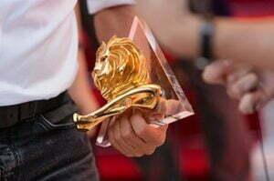 8 nominalizări românești la PR în cursa pentru lei la Cannes Lions 2016