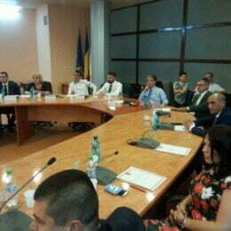 Mâine se naște comisia care are misiunea de a salva sistemul centralizat de termoficare al Brașovului