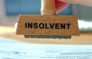 122 de firme brașovene au intrat în insolvență în primele șapte luni