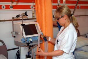 aparat-de-ventilatie-mecanica-de-ultima-generatie-la-spitalul-de-copii-brasov-0