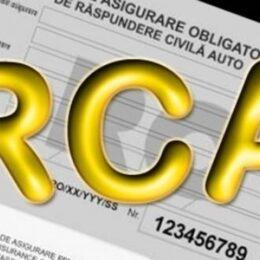 """Șoferii de sub 30 de ani, """"pedepsiți"""" cu scumpirea polițielor RCA la toate categoriile de autovehicule"""