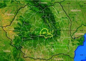 judetul_brasov_3d_map