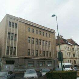 Undă verde pentru amenajarea Hotelului Radisson în locul Palatului Telefoanelor