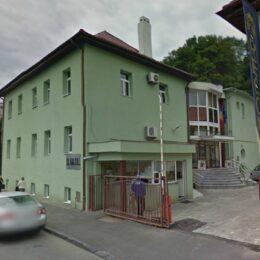 Primăria Brașov caută un expert în resurse umane independent care să se ocupe de recrutarea membrilor în Consiliul de Administrație al RIAL