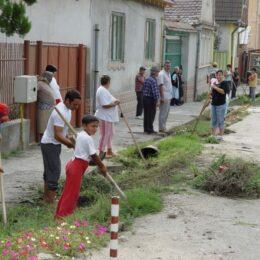 Brașovul are peste 5.500 de asistați social care primesc lunar, fără să fie nevoiți neapărat să muncească, în jur de 338 de lei/persoană